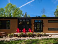 rent-cottage_Baie-St-Paul_107630