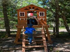 rent-cottage_Baie-St-Paul_107635