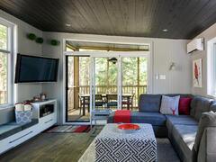 rent-cottage_Baie-St-Paul_107649