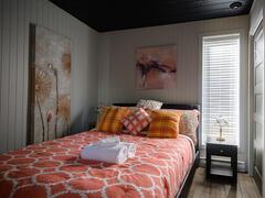 rent-cottage_Baie-St-Paul_107656