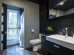 rent-cottage_Baie-St-Paul_107657