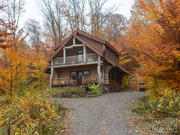 cottage-for-rent_laurentians_102357