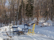 cottage-for-rent_laurentians_98126
