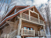 cottage-for-rent_laurentians_98127