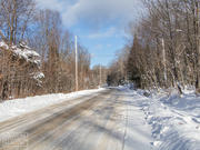 cottage-for-rent_laurentians_98130