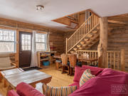 cottage-for-rent_laurentians_99052