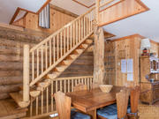 cottage-for-rent_laurentians_99056