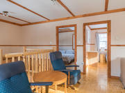 cottage-for-rent_laurentians_99063