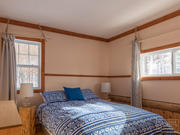 cottage-for-rent_laurentians_99065