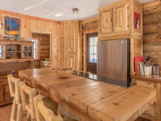 cottage-for-rent_laurentians_99070