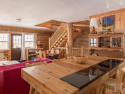 louer-chalet_St-Adolphe-d'Howard_99055