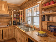 louer-chalet_St-Adolphe-d'Howard_99069