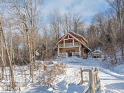 rent-cottage_St-Adolphe-d'Howard_98128