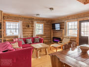 rent-cottage_St-Adolphe-d'Howard_99059