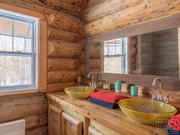 rent-cottage_St-Adolphe-d'Howard_99067