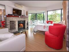 location-chalet_l-international-mont-sainte-anne_94680