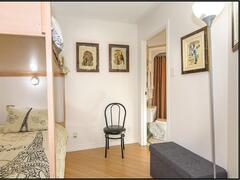 location-chalet_l-international-mont-sainte-anne_94683
