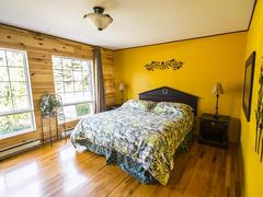 cottage-for-rent_laurentians_96245