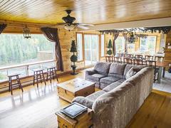 cottage-for-rent_laurentians_96253