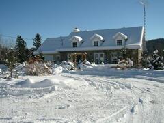 cottage-for-rent_laurentians_96262