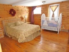cottage-rental_domaine-heritage_96249