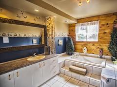 cottage-rental_domaine-heritage_96260