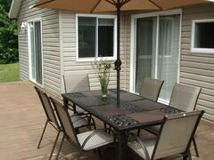 cottage-for-rent_laurentians_95093