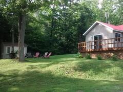 cottage-for-rent_laurentians_95096
