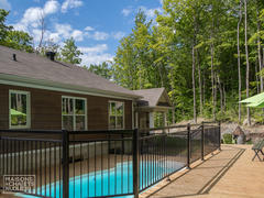 cottage-for-rent_eastern-townships_108477