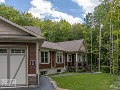 cottage-for-rent_eastern-townships_108482