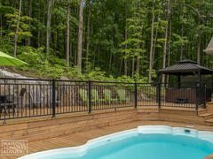 cottage-for-rent_eastern-townships_108483