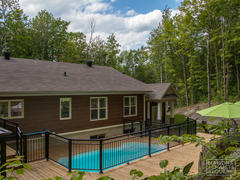 cottage-for-rent_eastern-townships_108485