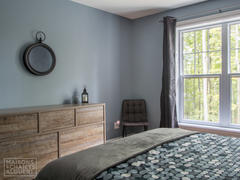 cottage-for-rent_eastern-townships_95313