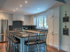 cottage-for-rent_eastern-townships_96396