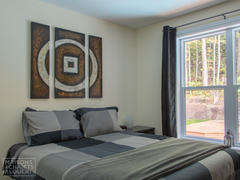 cottage-for-rent_eastern-townships_96402