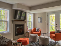 cottage-for-rent_eastern-townships_96405