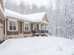 cottage-for-rent_eastern-townships_99315