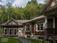 cottage-rental_l-emeraude_108481