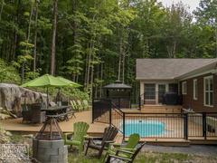 cottage-rental_l-emeraude_108484