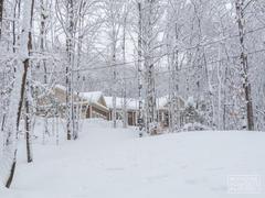 cottage-rental_l-emeraude_99314