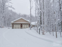 cottage-rental_l-emeraude_99317