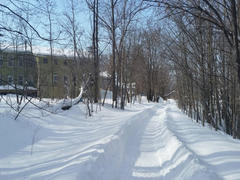 cottage-for-rent_eastern-townships_102581