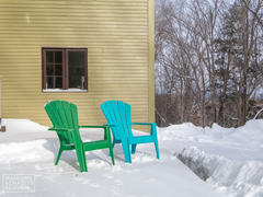 cottage-for-rent_eastern-townships_102584