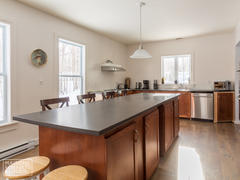 cottage-for-rent_eastern-townships_102877