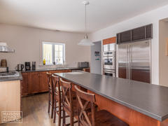 cottage-for-rent_eastern-townships_102878