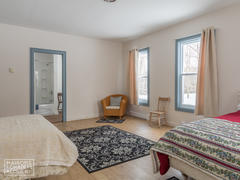 cottage-for-rent_eastern-townships_102897