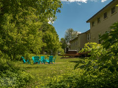cottage-for-rent_eastern-townships_108691