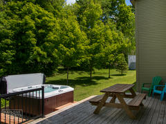 cottage-for-rent_eastern-townships_108693