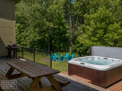 cottage-for-rent_eastern-townships_108696