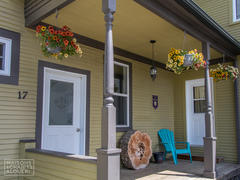 cottage-for-rent_eastern-townships_108698